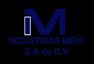 INDUSTRIAS MEVI, S.A. DE C.V.